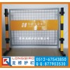 电厂隔离网/电厂护栏网/电厂移动围网/龙桥护栏专业订制