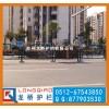 市政道路护栏/热镀锌钢管公路护栏/道路护栏厂家/品质保证