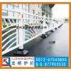 河南漯河锌钢道路护栏/漯河交通护栏/交期快/龙桥护栏专业生产
