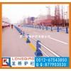 河南漯河不锈钢道路护栏/漯河不锈钢碳钢复合管龙桥护栏专业制造