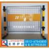 电厂安全围栏/电厂安全隔离围栏/龙桥护栏专业订制