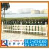 苏州铝合金护栏/苏州铝合金围墙护栏/龙桥护栏厂家订制