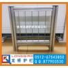 上海铝合金护栏网/上海框架铝合护栏网/龙桥专业订制