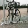 无锡自行车架价格,吴江批发自行车架,苏州定做自行车架厂家直供