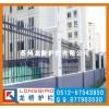 苏州栏杆/苏州围墙栏杆/企业栏杆/龙桥护栏生产安装一条龙服务