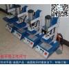 小型气动机|小型气动烫标烫画机|小型气动烫钻机