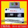 压力继电器系列-耐震压力表|真空压力表|不锈钢压力表