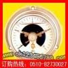 耐震光电信号电接点压力表系列-压力表 真空表 不锈钢压力表