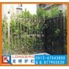 苏州高档别墅铝合金护栏/高档铝合金围墙护栏/仿欧式古典