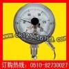 电接点双金属温度计系列