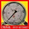 抗振差压表系列-耐震压力表 不锈钢压力表 真空压力表