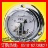抗振磁敏电接点压力表系列-耐震压力表|不锈钢压力表|真空表
