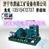 辽宁锦州立式多功能滚动式弯管机 厂家促销