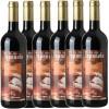 进口无醇葡萄酒价格,进口无醇葡萄酒招商,进口无醇葡萄酒品牌
