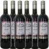 进口无醇葡萄酒厂家,进口无醇葡萄酒经销,进口无醇葡萄酒团购