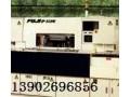富士CP643/CP642/CP65/CP6贴片机多台 (1)
