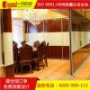 订购100型号酒店活动隔断屏风墙到一固活动隔断