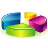 中国不锈钢制品行业研究进展分析及投资机会分析报告