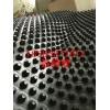 太原地下室滤水板&塑料排水板价格厂家