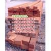 山樟木板材规格、山樟木防腐木规格、山樟木地板规格、山樟木尺寸