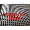 供应湖南20高凹凸型排水板%厂家直销价格便宜
