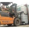 厂家直销木材渗透剂+大量供应板材渗透剂+环保型木材渗透剂