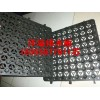 长沙湘潭车库顶板排水板生产厂家18353877611