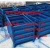 波纹板钢制料箱厂-钢料箱