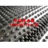 淄博地下室车库顶板排水板厂家直销18353877611