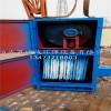 热销PL1600型单机扁布袋除尘器  移动式单机除尘器供货商