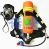 NA-RHZKF6.8/30空气呼吸器