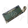 供应SRWF-6009B气表无线模块
