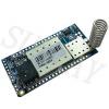 供应SRWF-6009A水表无线模块