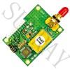 供应SRWF-1型微功率无线数传模块