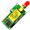 供应SRWF-1022无线数传模块