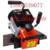 台湾AGP钢板坡口机 EB24焊接坡口机