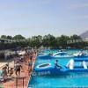 奥兰多游泳池不断创新