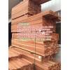巴劳木建材卖家、巴劳木报价、巴劳木颜色、巴劳木辨别、巴劳木