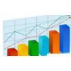 2018-2020年【集装箱专用干燥剂】行业价值预测分析报告