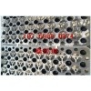 高密度聚乙烯排水板/蓄排水板 18769880974
