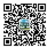 深圳集装箱活动房活动房有用吗-集装箱模块化组合房屋