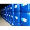 耐强碱低泡表面活性剂、低泡、耐强碱、除油能力强