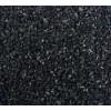 山东煤质颗粒活性炭价格 潍坊煤质颗粒活性炭多少钱 