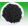 山东球形活性炭价格 潍坊球形活性炭多少钱 