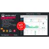 天津直销系统开发直销软件公司 直销软件网站