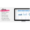 晋城双轨软件|免费源代码 双轨系统