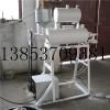 专业生产淀粉机械设备 小型红薯粉条机的使用 粉条机的报价