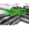 河南车库顶板滤水板供应@南阳屋顶绿化种植排水板