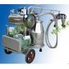 挤奶机挤奶设备牛场专用挤奶机
