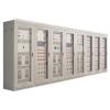 厂家直销供应交直流一体化电源